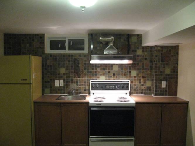 Toronto Bayview Finch Basement Apartment Rent North York ...