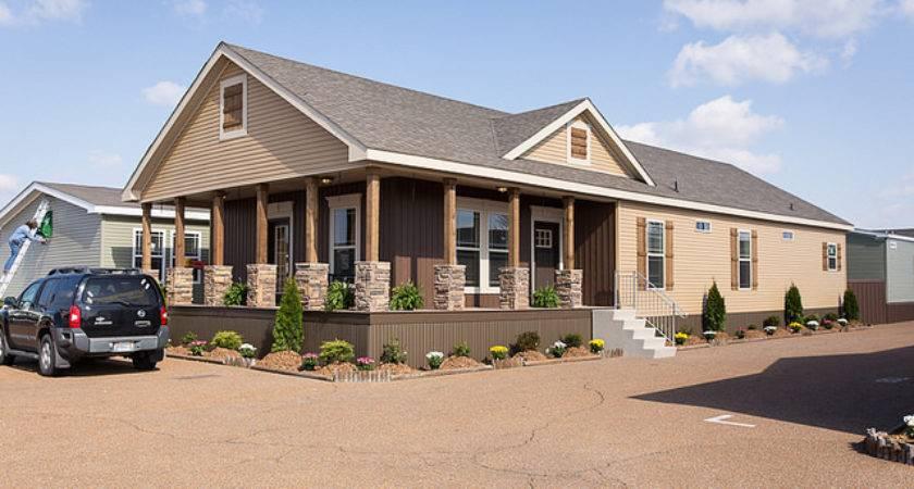 Torridon Deer Valley Home Builderstunica
