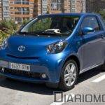 Toyota Blog