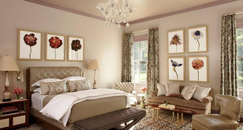 Traditional Bedroom Gambrel Inc Designfile