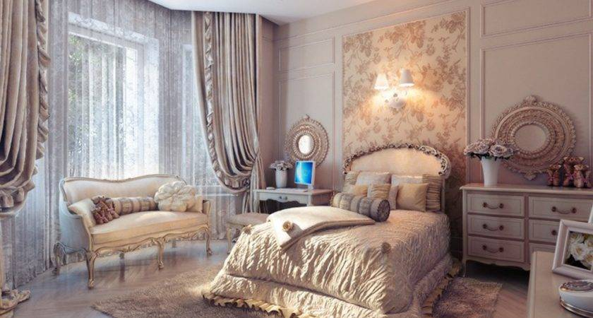 Traditional Master Bedroom Decorating Ideas Fresh