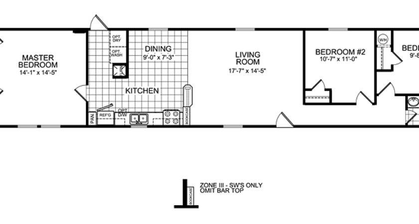 Trailer Home Floor Plans Memes