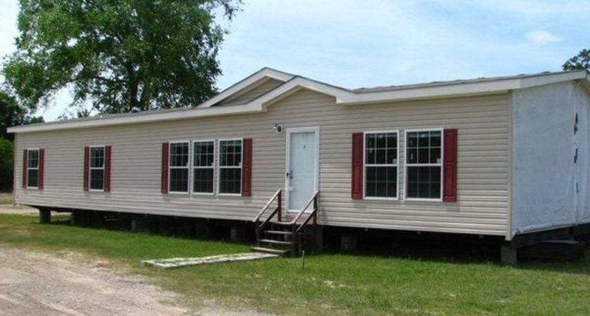 Trailer Houses Rent Near