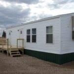 Trailer Park Home Homes Related Keywords Suggestions
