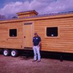 Trailer Plans Pdf Woodworking Diy Travel