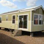 Trailers Homes Sale Photos Bestofhouse