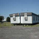 Trailers Used Modular Buildings Mobile Construction