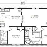 Trendy Modular Homes Floor Plans Design Home