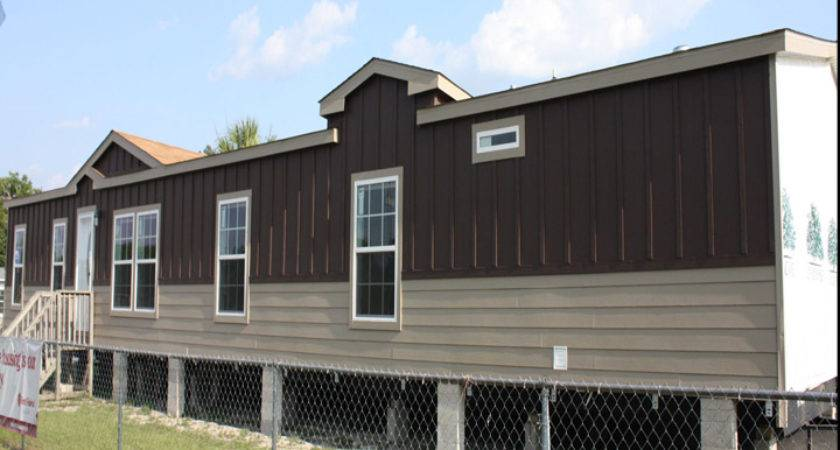 Triple Wide Mobile Homes Canada Ideas Kelsey Bass Ranch