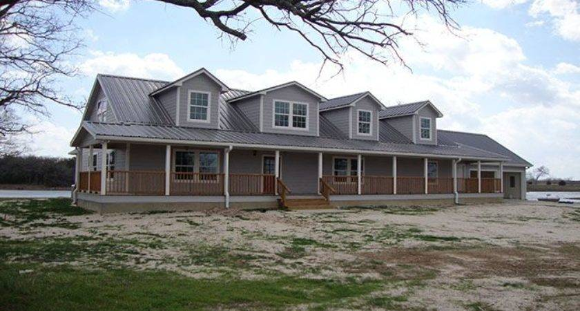 Triple Wide Mobile Homes Sale Oklahoma Our
