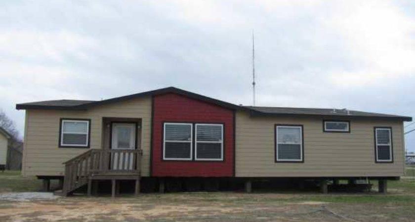 Triplex House Plans Quotes