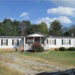 Troutman Homes Sale Real Estate Listing