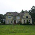 Troutman North Carolina Homes Sale