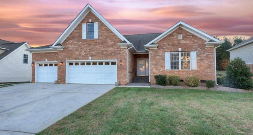 Troutman Real Estate Homes Sale