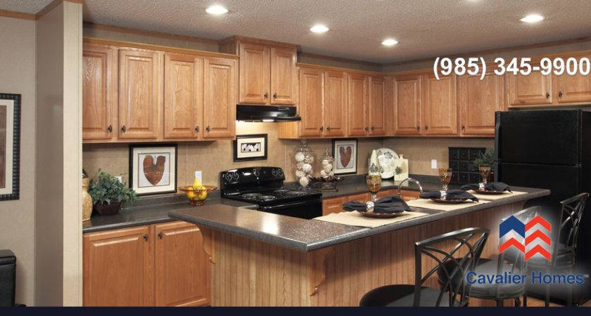 Troy Davis Hammond Mobile Homes Llc Home Dealer