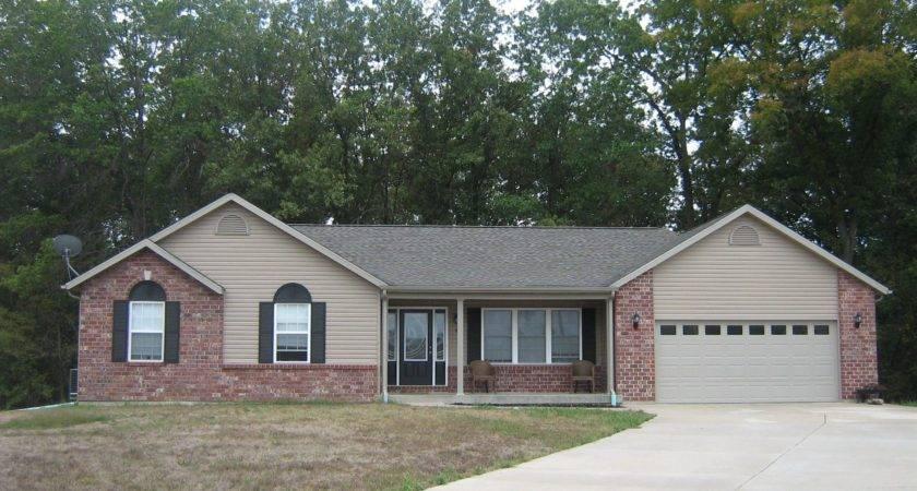 Troy Homes Sale Homegain