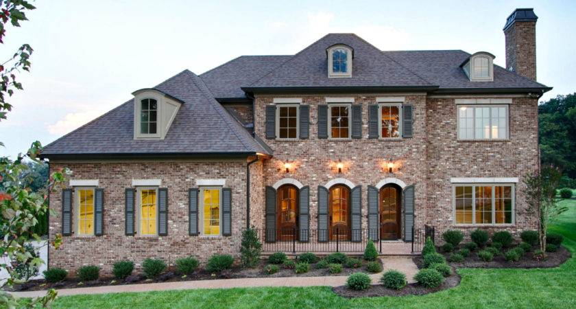 Troy Stavros Luxury Real Estate Knoxville