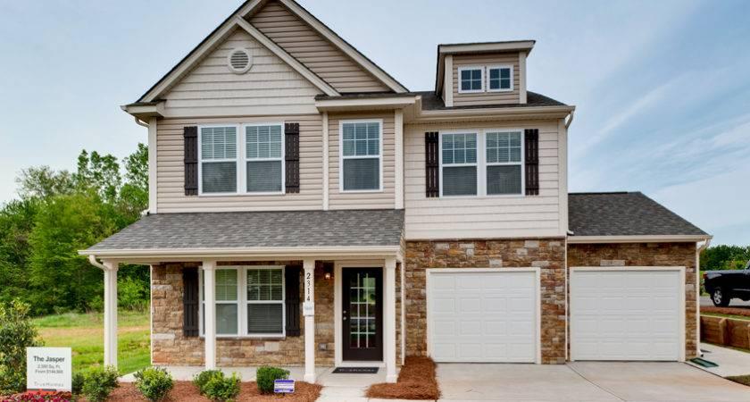 True Homes Riley Floor Plan