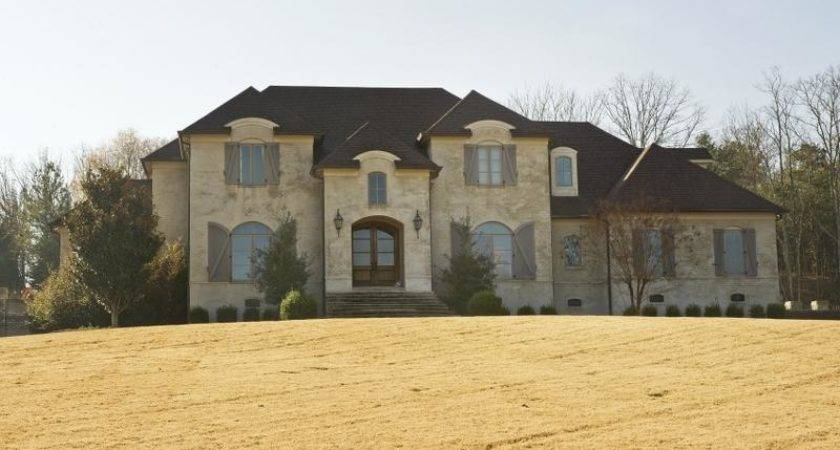 Tupelo Mississippi Country Homes Houses Rural Real Estate