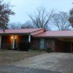 Tupelo Mississippi Reo Homes Foreclosures
