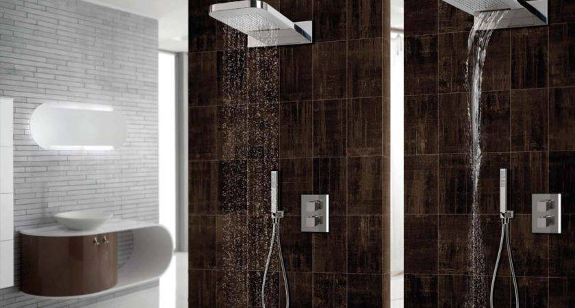 Tuscany Shower Head Heads Ideas