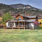 Twilight Trails Circle Durango Real Estate