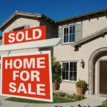 Twin Cities Home Sales Significantly Gazette Review