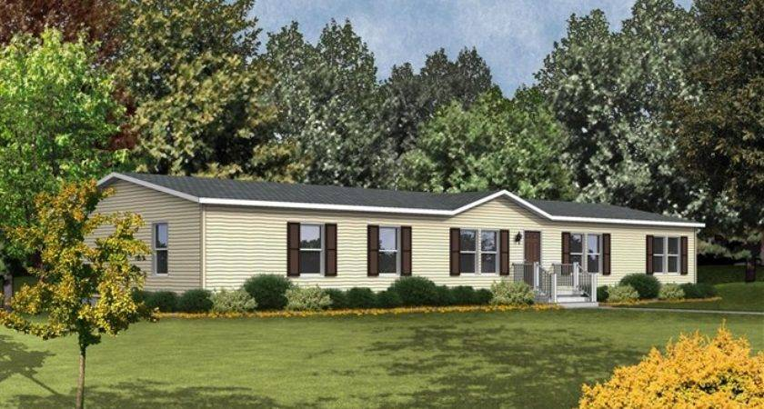 Twin City Housing Lufkin New Used Modular Homes Mobile