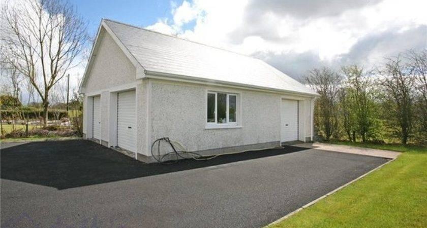 Twin Oaks Copay Adare Limerick House Sale