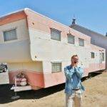 Two Story Mobile Homes