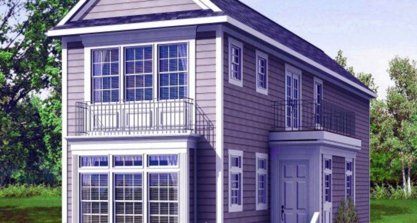 Two Story Modular Homes Colorado Modern Home