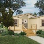 Tyler Mobile Homes Texas Legacy Dealer