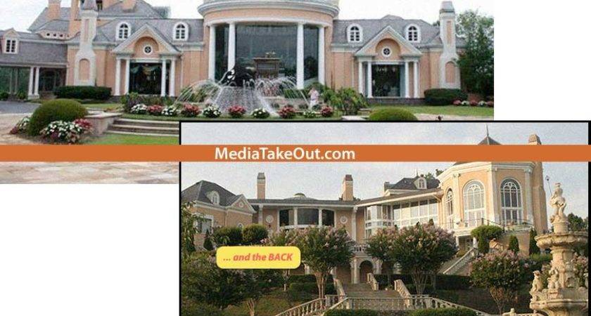 Tyler Perry New Home Courtesy Mediatakeout Howsmyrolling