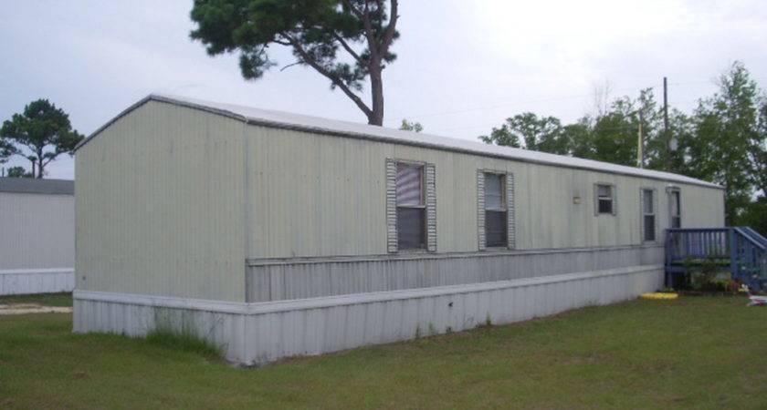 Type Used Mobile Homes Sale Georgiacar