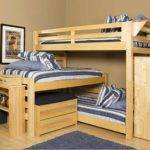 Types Bunk Beds Must Learn Interior Design