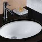 Types Kitchen Sink Different Kinds Sinks