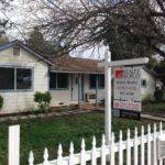Ukiah Real Estate Homes Sale Clint Hanks