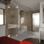 Ultimate Luxury Mobile Home Elemment Palazzo Idesignarch