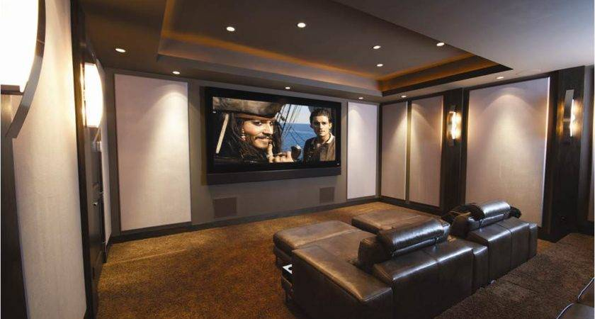 Ultimate Man Cave Ideas Quick Home Tips