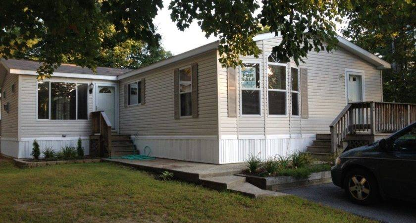Unique Maine Mobile Home Modular Dealers