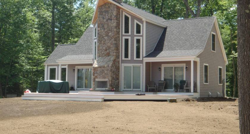 Unique Prefabricated Homes Mississippi Kelsey Bass