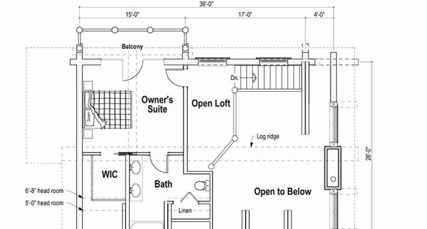 Unique Stick Built Homes Floor Plans House