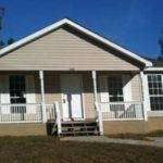 Unique Used Mobile Homes Sale Alabama Kelsey