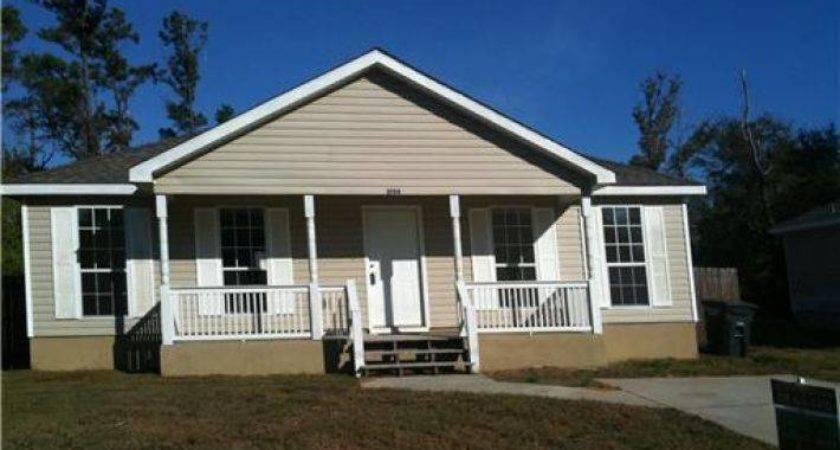 Unique Used Mobile Homes Sale Alabama Kelsey