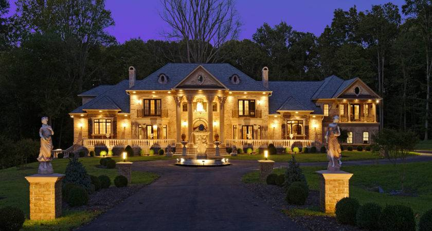 Usa Real Estate Agents Buy Home Homes