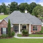Usda Loan Prairieville Loans Louisiana Home