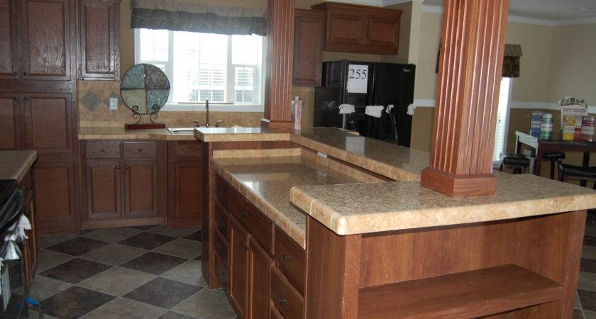 Used Business Mobile Home Dealers Louisiana Homes