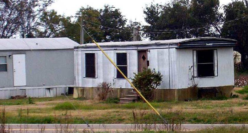 Used Double Wide Mobile Homes Ohio Ideas