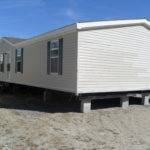 Used Double Wide Mobile Homes Sale