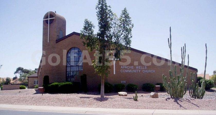 Used Manufactured Homes Sale Mesa